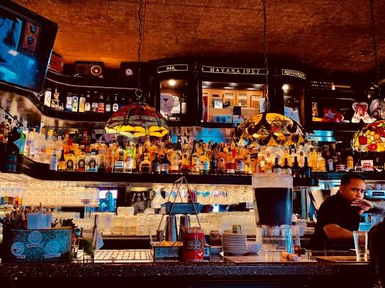 Miami beach - bar - by Mylilplace
